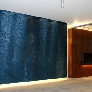 стенка под телевизор в спальню