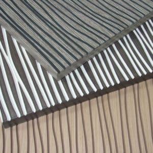 3d рельефная панель
