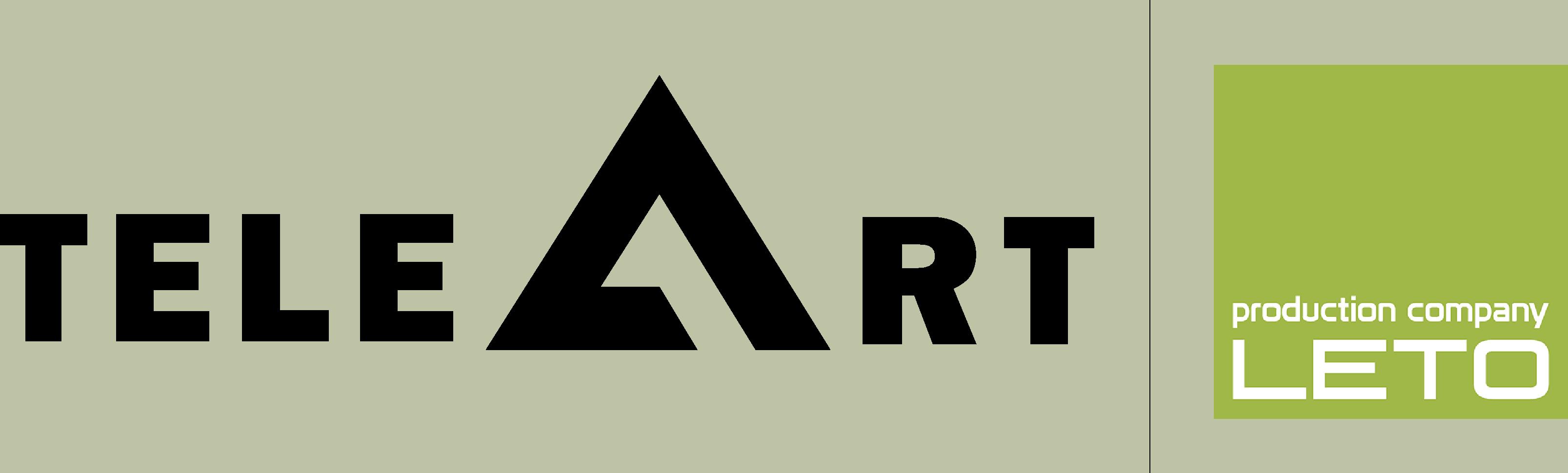 Tele-Leto